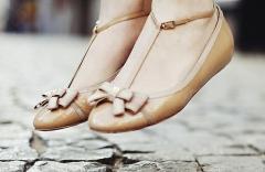 baletki1