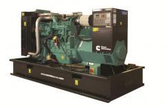 generatori-dizelnie
