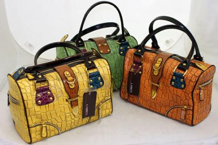 купить сумки недорого на Olx в Харькове