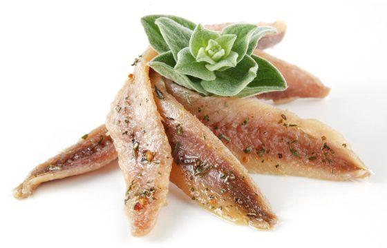 anchous3