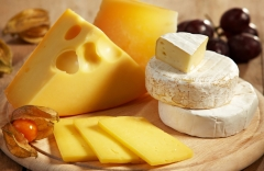 cheese-kalorii1