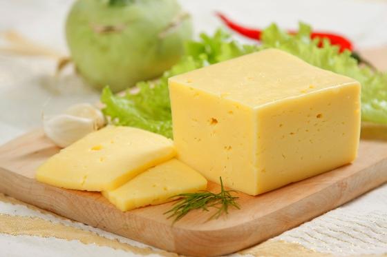 cheese-kalorii2