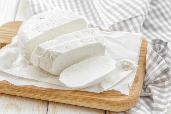cheese-kalorii3