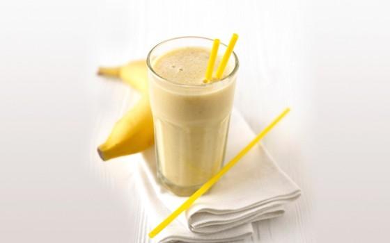 food_milk_2