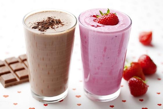 food_milk_3