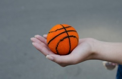 basketboll1