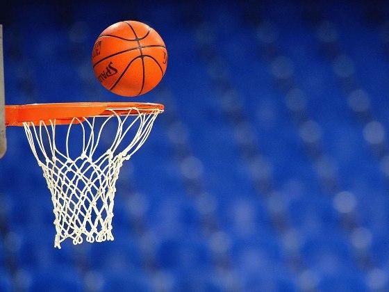 basketboll2