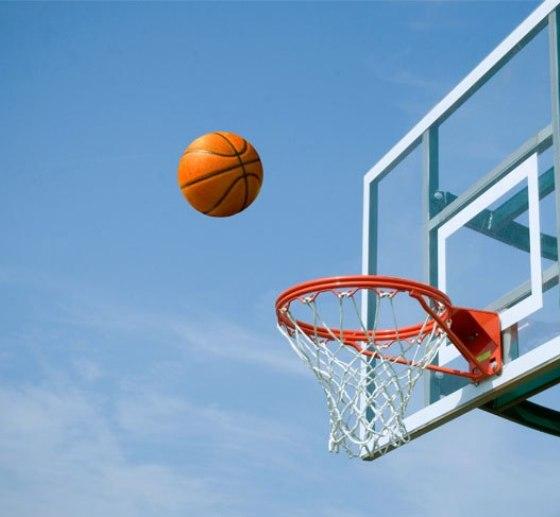 basketboll3