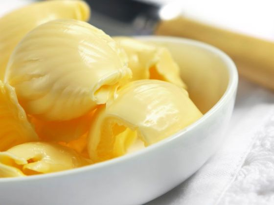 maslo3