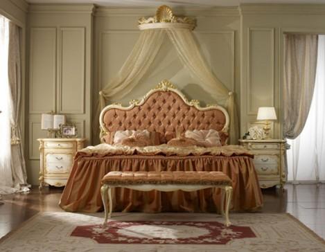 цена раскладной кровати