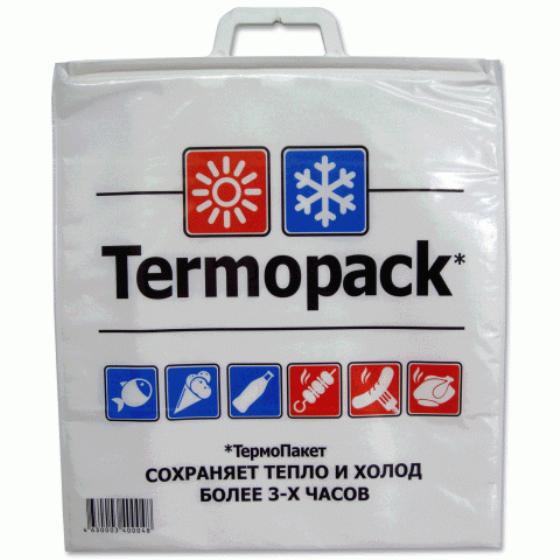 termopaket2