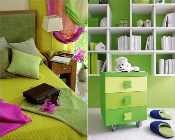 green_inrerier2