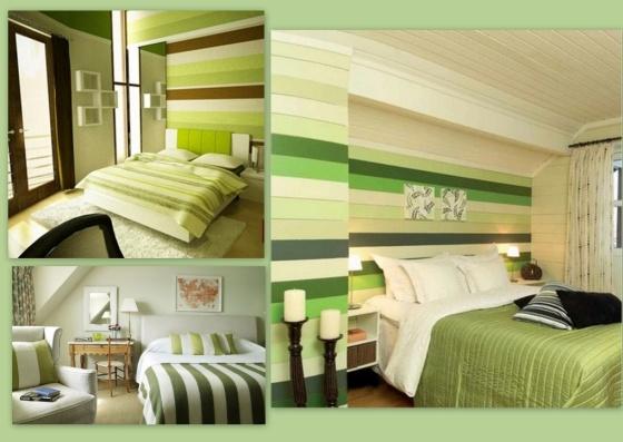 green_inrerier3