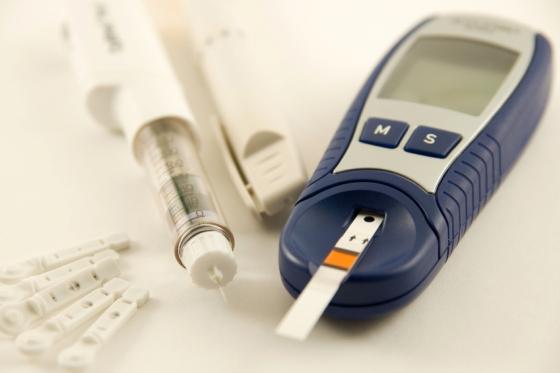 kak-vybrat-glukometr2