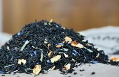 tea_bergamot1