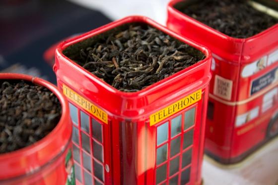 tea_bergamot2