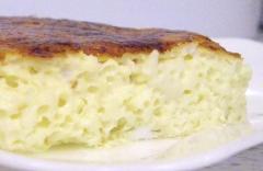 vkusnij_omlet1