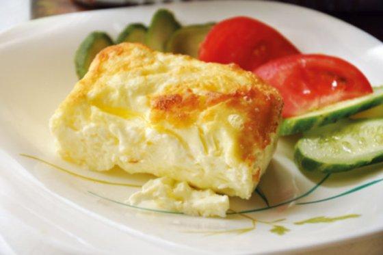 vkusnij_omlet2