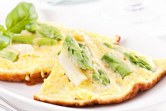 vkusnij_omlet3