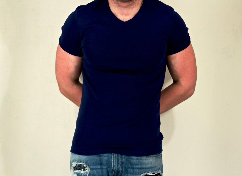 футболки оптом киев