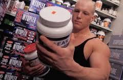 kakoy-vibrat-protein