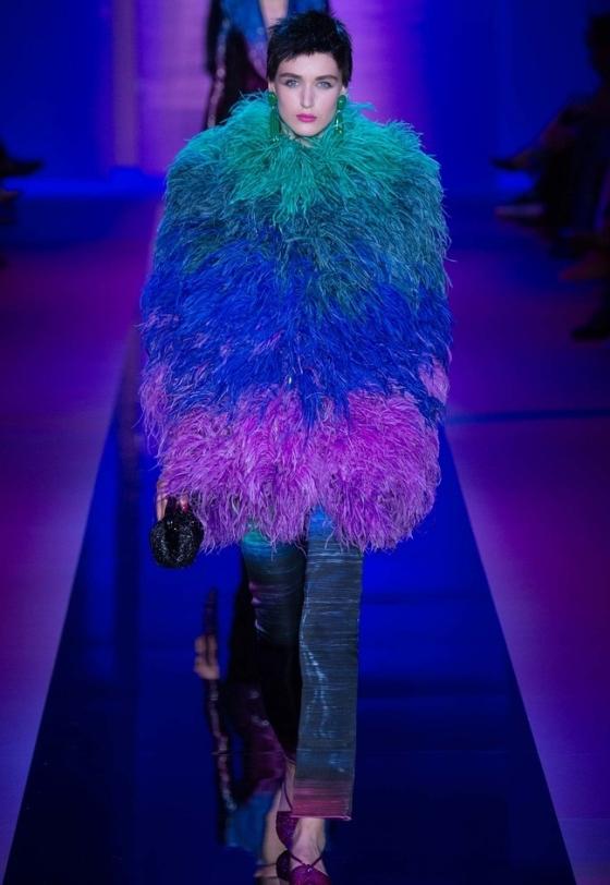 moda_armani2015-2016