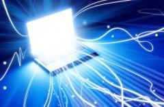speed-internet2
