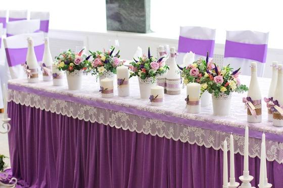 svadba-v-stile-provans2