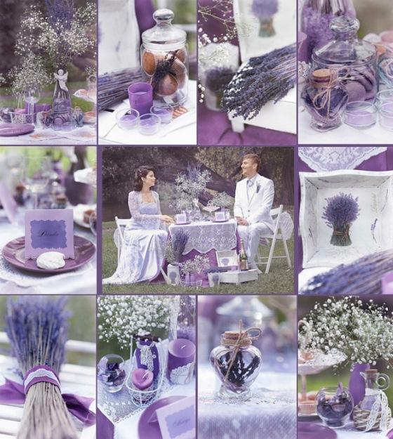 svadba-v-stile-provans3