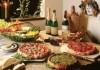 italianskaya-kuhnia-v-kazhdiy-dom