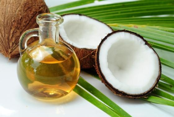 kokosovoe_maslo2