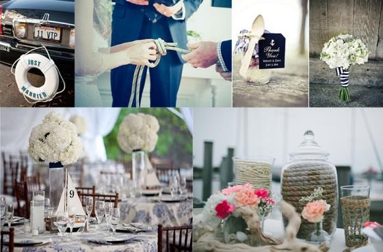 svadba_v_morskom_stile3