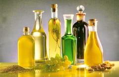 organicheskaya-kosmetika-dlia-tela