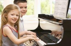musik skola