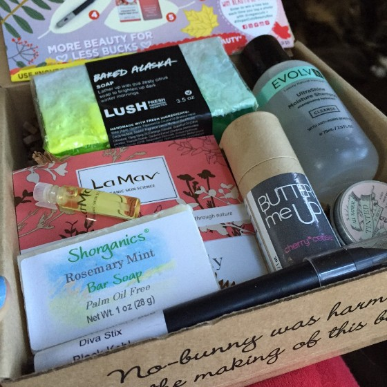 beauty_box2