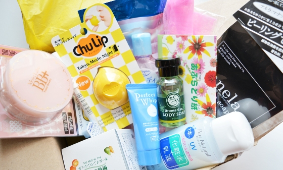 beauty_box3