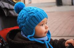 detskie-zimnie-shapki