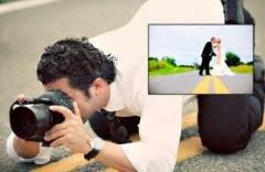svadebniy-fotograf