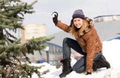 vidu_zimney_obuvi1