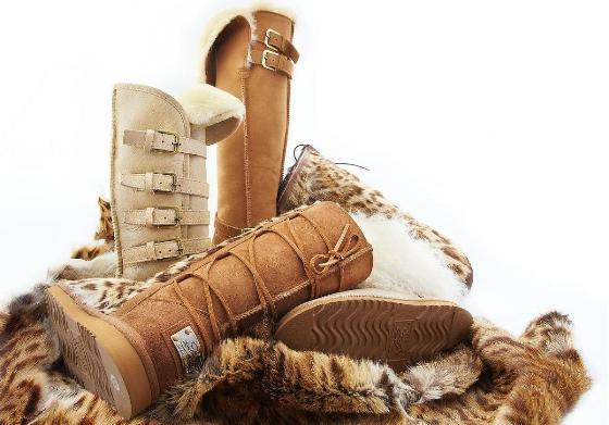 vidu_zimney_obuvi3