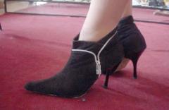 zamshevaya-obuv