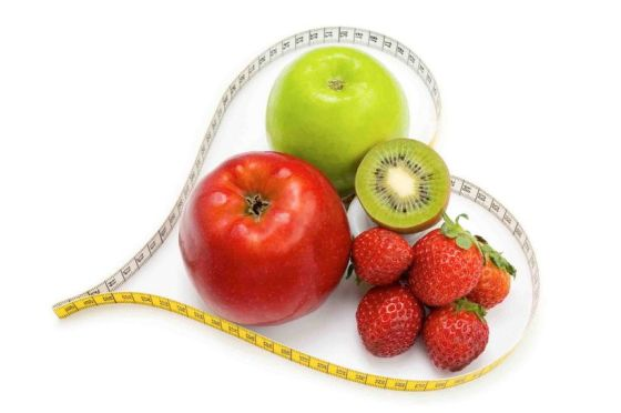 справочник диетического питания