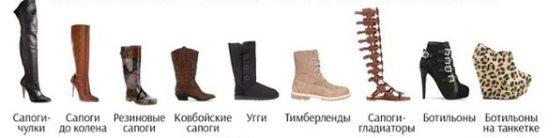 zhenskaya-obuv2
