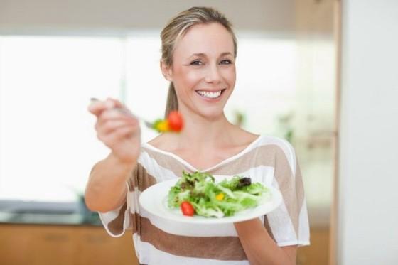 dieta-pri-grige2