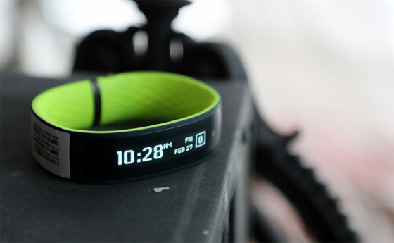 fitness-tracker3