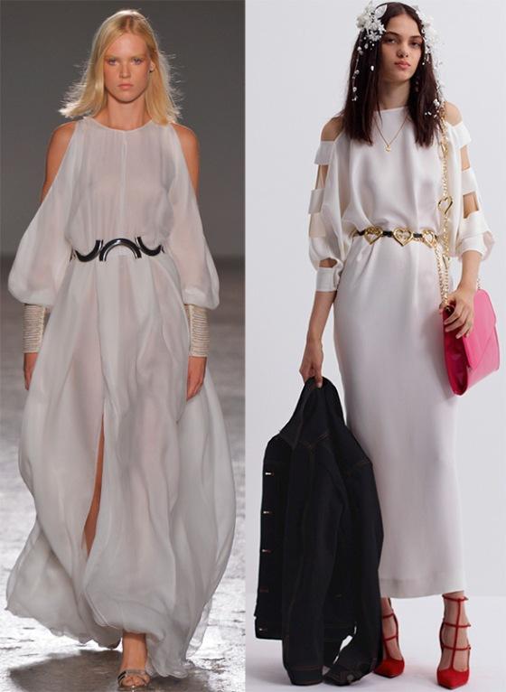 jenny_fashion1