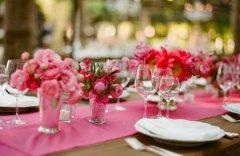 rozovaya svadba