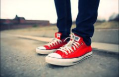 kedu_converse1