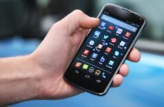 luchshye-kitaiskie-smartfony-1