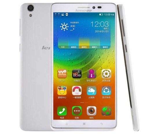 luchshye-kitaiskie-smartfony-2
